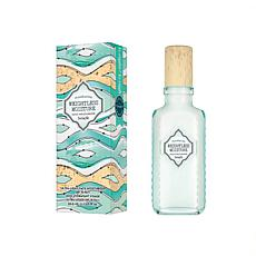 Benefit Cosmetics Weightless Moisture Face Moisturizer