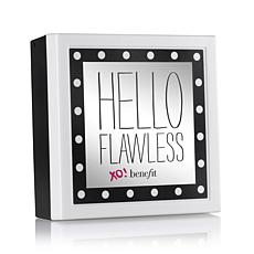 Benefit Hello Flawless Powder - Ivory
