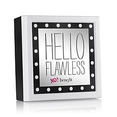 Benefit Hello Flawless Powder - Toasted Beige