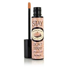 Benefit Stay Don't Stray Stay-Put Primer - Light/Medium