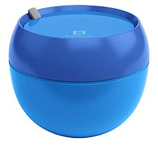 Bentgo 21 oz. Bowl Lunch Container