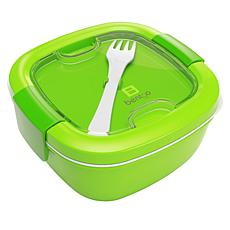 Bentgo 54 oz. Salad Container