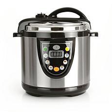 BergHOFF 6 qt. Electric Pressure Cooker