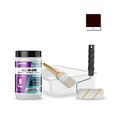 BEYOND PAINT® All-in-One Refinishing Kit