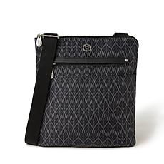 BG by Baggallini Tucson Crossbody Bag