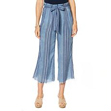Billy T Menswear Stripe Pant