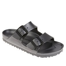 Birkenstock Arizona EVA Metallic Sandal