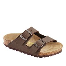 Birkenstock Arizona Kids Sandal