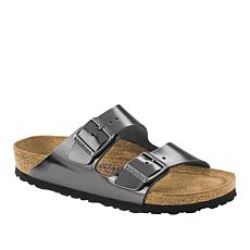 "Birkenstock ""Arizona"" Two-Strap Comfort Sandal"