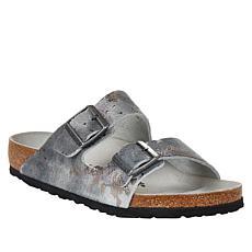 Birkenstock Arizona Vintage Leather Comfort Sandal