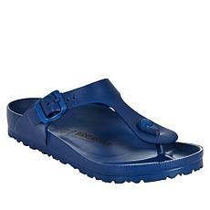 Birkenstock Gizeh EVA Thong Sandal