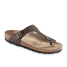 Birkenstock Gizeh Thong Comfort Sandal