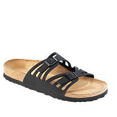 Birkenstock Granada Two-Strap Comfort Sandal - Narrow