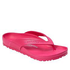 Birkenstock Honolulu EVA Thong Sandal
