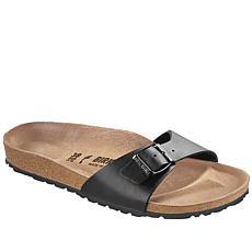 Birkenstock Madrid One-Strap Comfort Sandal