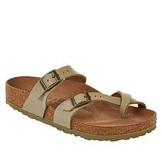 Birkenstock Mayari Toe-Loop Sandal