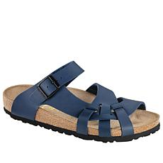 buy birkenstock shoes