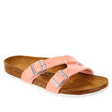 Birkenstock Yao Patent Sandal