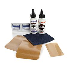 Bish's Original Fix It Instant Adhesive Repair Kit