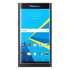 Blackberry PRIV Unlocked GSM Slider Smartphone