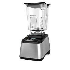 Blendtec® Designer 725 Blender with 90 oz. WildSide+ Jar