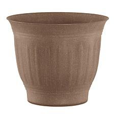 "Bloem Colonnade 20"" Planter"