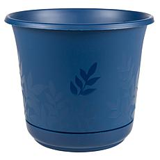 "Bloem Freesia 12"" Planter"
