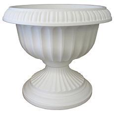 "Bloem Grecian Urn 12"" Planter"