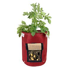 BloemBagz Potato Planter Bag 9 Gallon