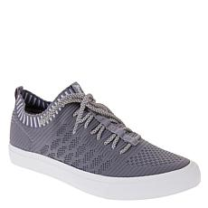 Blowfish Malibu Mazaki Breathable Knit Slip-On Sneaker
