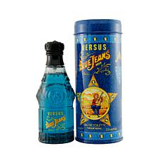 Blue Jeans - Eau De Toilette Spray 2.5 Oz