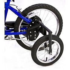 BMX Bicycle Wheel Stabilizer Kit - Child