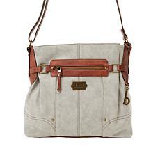 b.o.c. McCrammon Crobo Handbag