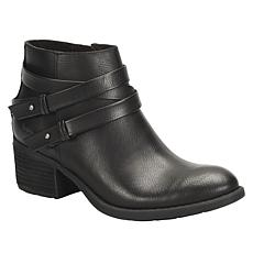 b.o.c. Meredith Strappy Bootie