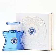 Bond No 9 Hamptons Ladies 1.7 oz. Eau De Parfum Spray