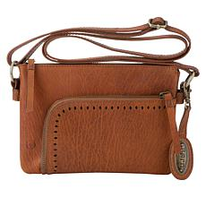 Born Cranly Leather Crossbody