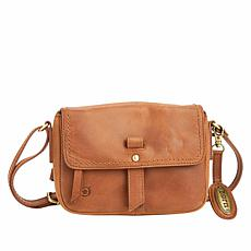 Born® Pressley Leather Belt Bag