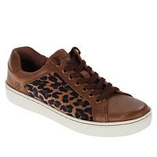 Born® Sur Leather Sneaker