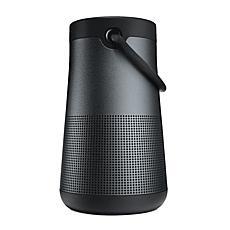 Bose® SoundLink® Revolve+ Bluetooth Speaker