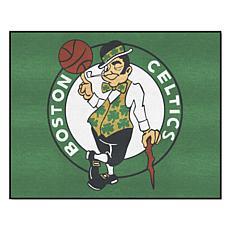 Boston Celtics  All-Star Door Mat