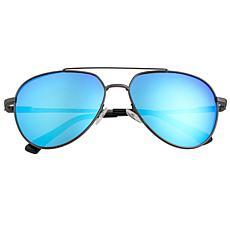 Breed Lyra Polarized Sunglasses