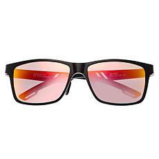 Breed Pyxis Titanium Polarized Sunglasses
