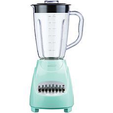 Brentwood Appliances 50-oz. 12-Speed + Pulse Blender