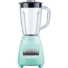 Brentwood Appliances 50-oz. 12-Speed + Pulse Blender