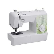 Brother SM2700 Computerized Sewing 4x4 Embroidery Machine 27-stitch