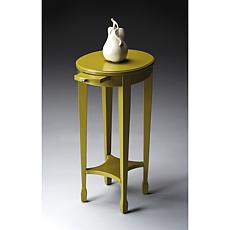 Butler Specialty Arielle Round Accent Table