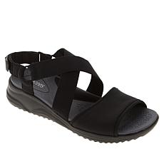 Bzees All In Washable Sport Sandal