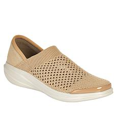 Bzees Charlie Washable Slip-On Shoe