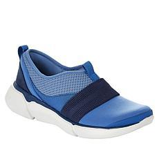 Bzees Haven Washable Slip-On Sneaker