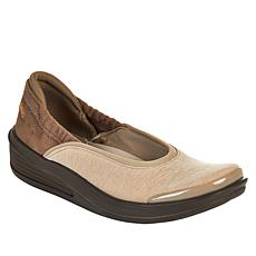 Bzees Malibu Washable Slip-On Shoe